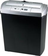 Basetech BT-PPS-100 - review test