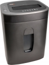 DESQ® 20065 - review test