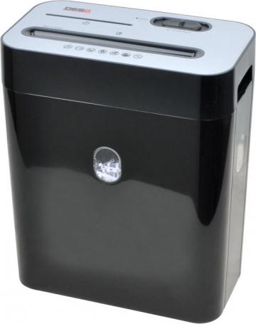 DESQ 20052 test