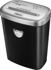Fellowes 53C snippers P4 10 Vel