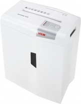 HSM Papiervernietiger X10