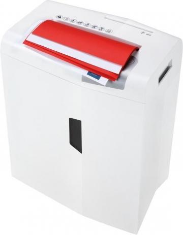 HSM Papiervernietiger X10 kopen
