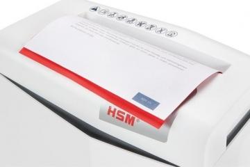 HSM S5 kopen