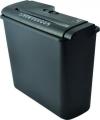 Papierversnipperaar PS100 P-2 - review test