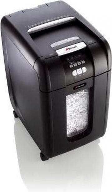 Rexel Autofeed Auto+ 300X