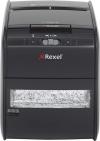 Rexel Autofeed Auto+ 60X - review test