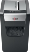 Rexel Momentum M510 - review test