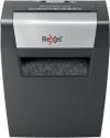 Rexel Momentum X308 - review test