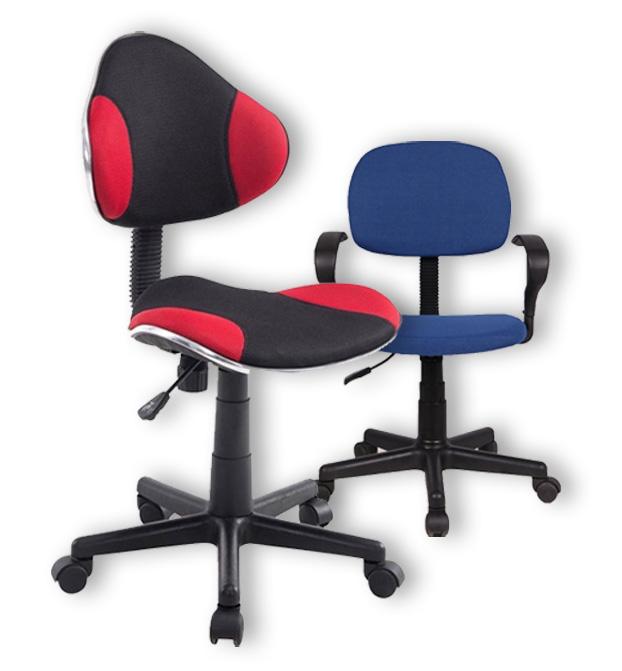 Beste bureaustoel kopen