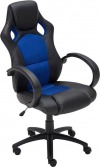 Clp Fire gaming stoel