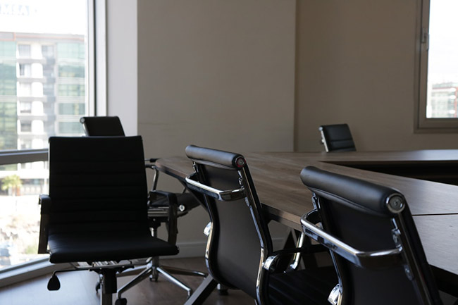 beste-bureaustoel-voor-kantoor