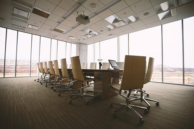 bureaustoelen-voor-kantoor