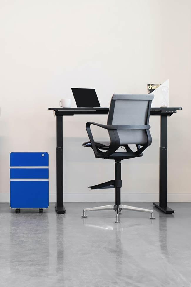 ergonomische-bureaustoel-kiezen