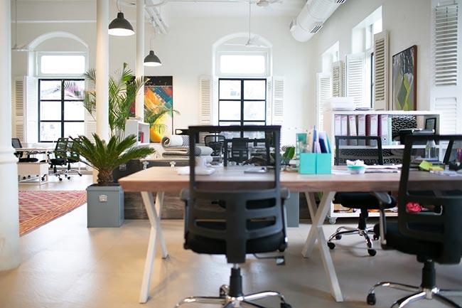 waarom-een-ergonomische-bureaustoel-kopen