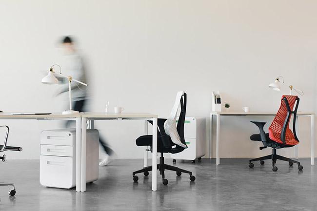 welke-bureaustoel-kopen